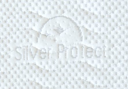 Silver Protect
