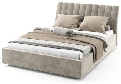 łóżka Decpol