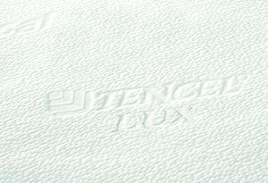 Tencel Lux (npik)